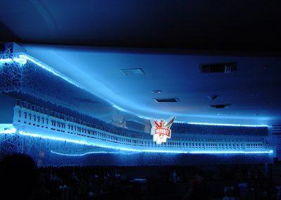 aviso-con-luz-led-3
