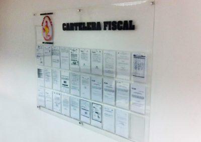 cartelera-fiscal-1