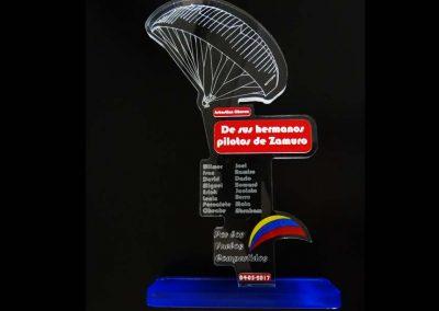 trofeo-10