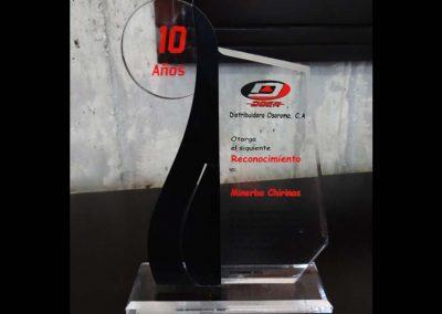 trofeo-13