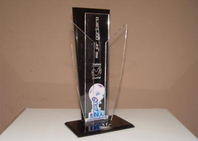 trofeo-3