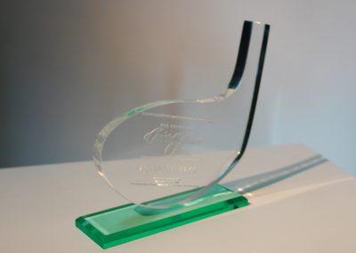 trofeo-4