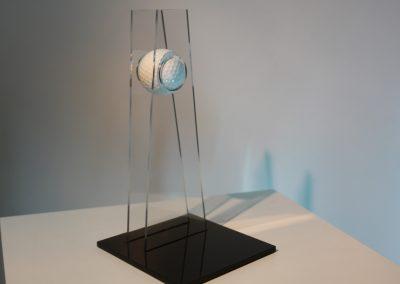 trofeo-5