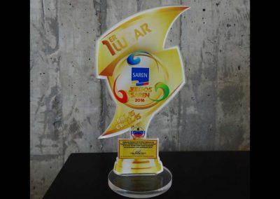 trofeo-6