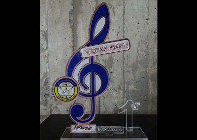 trofeo-7